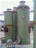 BCT,ZTC,BTL锅炉脱硫除尘器