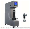 HB-3000D电子布氏硬度计