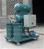 聚結脫水濾油機,輕質油過濾機