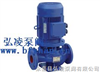 ISGD型离心泵:ISGD型低转速离心泵