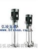 GDLF型离心泵:GDLF型立式不锈钢多级离心泵|不锈钢多级泵