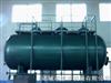 旋流油水分离器