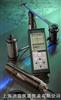 MINI-MAX螺栓应力测试仪