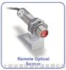 ROS光电转速传感器