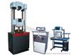 橡胶耐火材料测试机