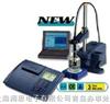 inoLab Oxi730/740实验室DO溶解氧仪溶氧测定仪