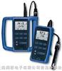 Cond315i/330i/340i便携式电导率仪