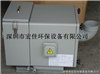 HJD系列油雾过滤器,油雾收集器