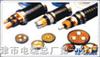 齐全铠装矿用通信电缆MHYA22