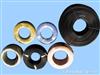 铠装同轴电缆SYV53|铠装射频电缆SYV53-厂家价格
