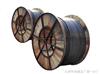 煤矿用阻燃射频同轴电缆-MSYV系列价格及报价