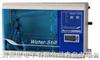 WS400/440/800实验室蒸馏水制造器