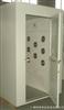 1150-1300-1400-1590风淋室标准技术参数