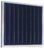 活性炭粗效空气过滤器