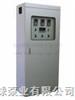 HLK水泵电气自动控制柜