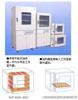 DZF-6052真空干燥箱,实验室用真空干燥箱