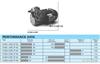 无油微型真空泵IP20