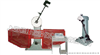 QJBCS300J湖南铝合金冲击试验机