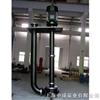 ZQYW双吸式液下排污泵|大型液下无堵塞排污泵