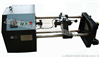 苏州线材电动扭转测试机