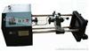 QJNZ-3(6)线材电动扭转测试机