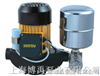 WGZ自動增壓家用自吸泵