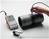 FMP30铁素体测量仪