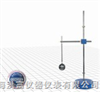 475型 密度球