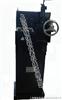 上海弯折试验机