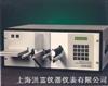 CX-1000 薄膜测厚仪和纸张测厚仪