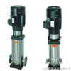 QDL型立式轻型多级泵