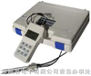 TS-110手提式便携式ph测定仪
