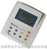 SP2500实验室ph仪