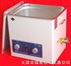 加热超声波清洗机10升