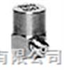 NP-2000系列电荷输出型加速度传感器