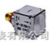 NP-500内置放大加速度传感器