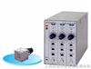PS-1300 3通道传感放大器