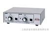 SR-2200 2通道传感放大器