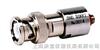 CH-6130/6140 电荷/电压转换器