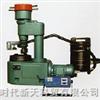 TMS-04水泥膠砂/混凝土耐磨試驗機