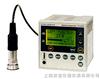 VC-2100 振动比较器