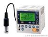 VC-3100 振动比较器