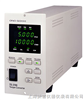 TS-2700扭矩变换器
