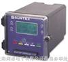 PC3200中国台湾上泰双通道ph计控制器
