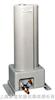 FX系列重量式燃油流量计