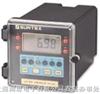 PC-320工业在线ph/orp控制器