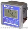 PC3100上泰工业在线ph酸度计PC3100