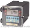 PC-310中国台湾上泰工业ph计控制器