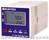 PC-3030A上泰工业在线ph/orp计控制器