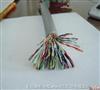 HYV室內通信電纜HYV;HYV22 30*2*0.4;ZRHYV;ZRHYV22